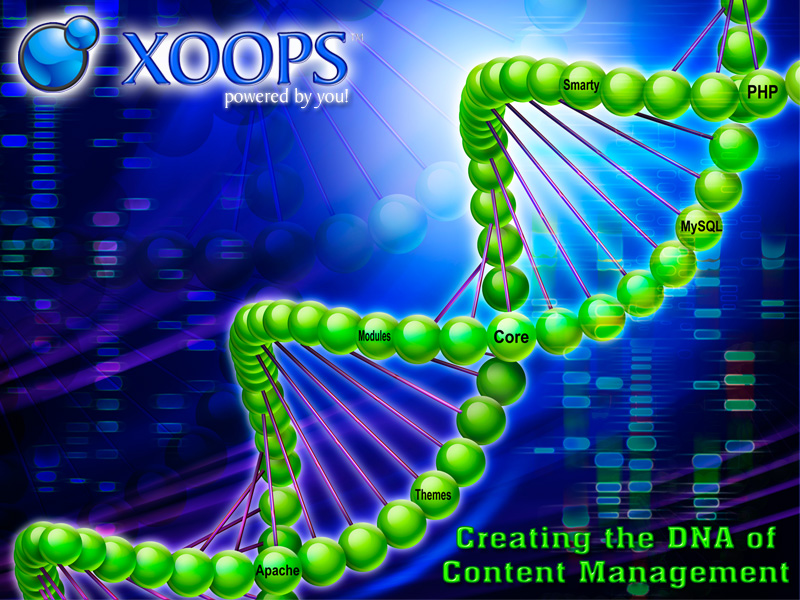 http://underpop.free.fr/x/xoops-dna-wallpaper/xoops-dna-800x600.jpg